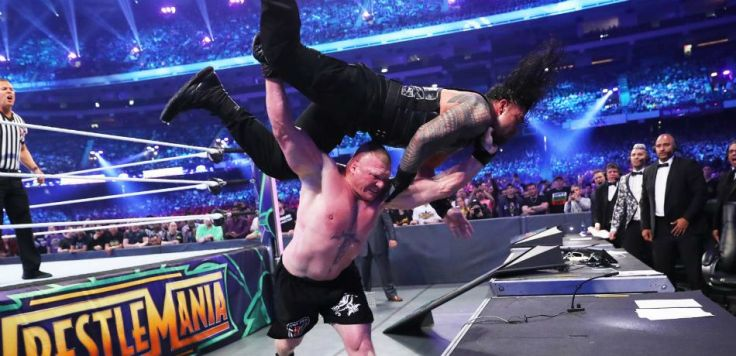 brock-lesnar-roman-reigns-wwe-wrestlemania-34-match.jpg