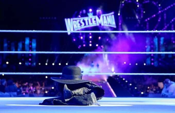 the-undertaker-retirement-1491285829-800.jpg