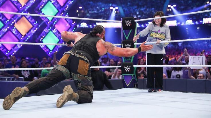 WrestleMania-34-Nicholas.jpg